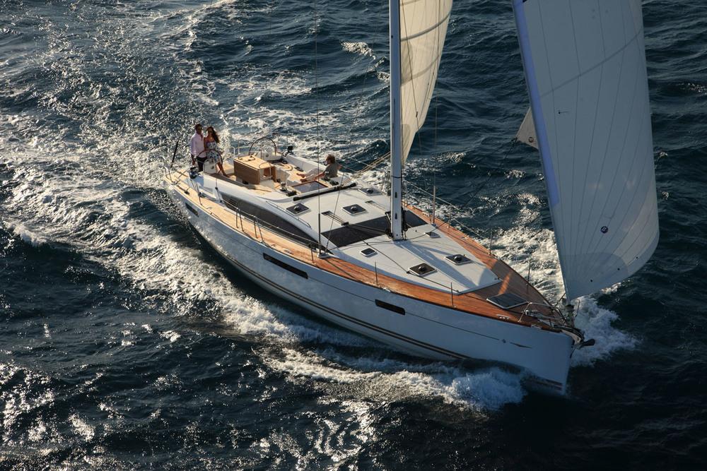 JY53 starboard reach.jpg