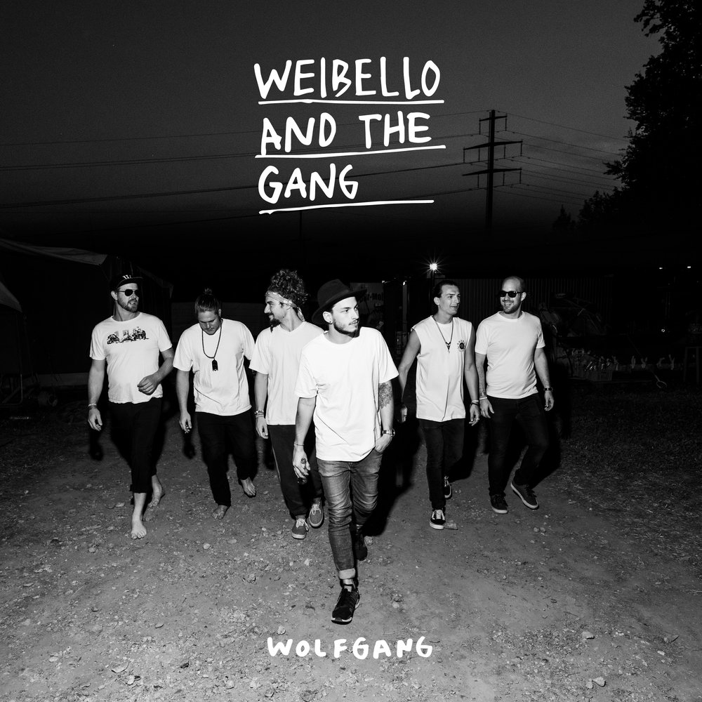 Weibello_CD_.jpg