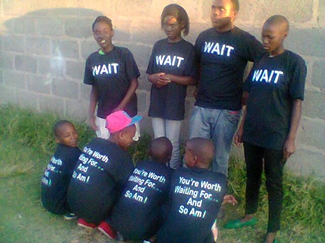 WAIT Lesotho 2.jpg