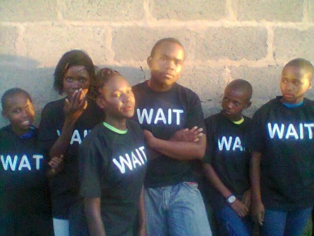 WAIT Lesotho 1.jpg