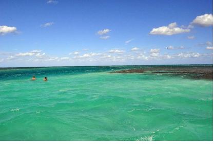 Belize 5.PNG