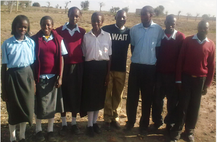 kenya school program 5.PNG