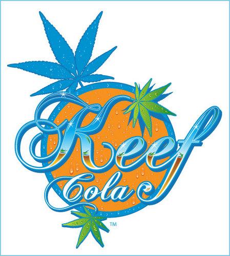 keef cola.jpg