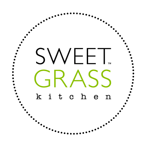 Sweet Grass Kitchen.png