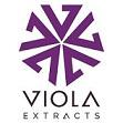 Violaextracts.jpg