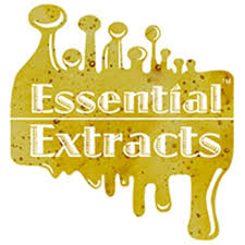 Essential Extracts NEW.jpg