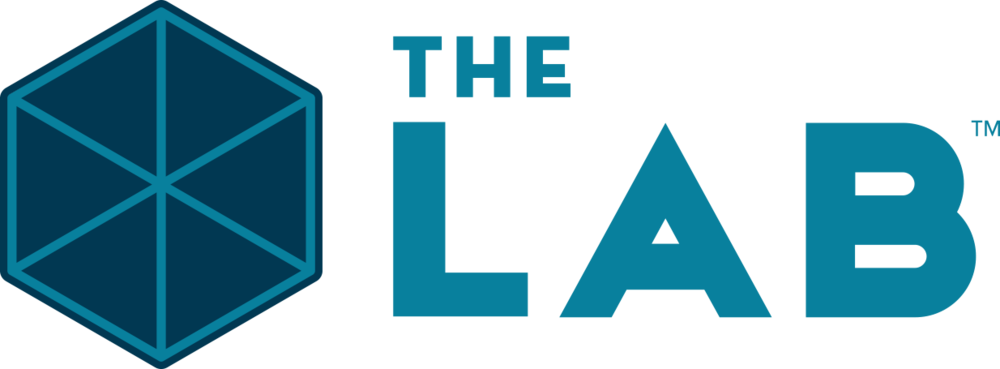 The_Lab_2Color_Logo.png
