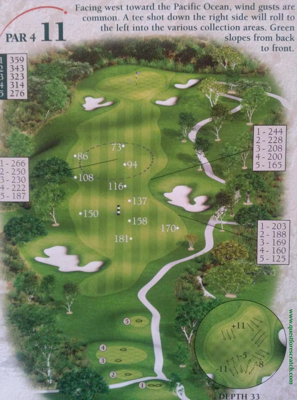 Hole11Maderas.jpg