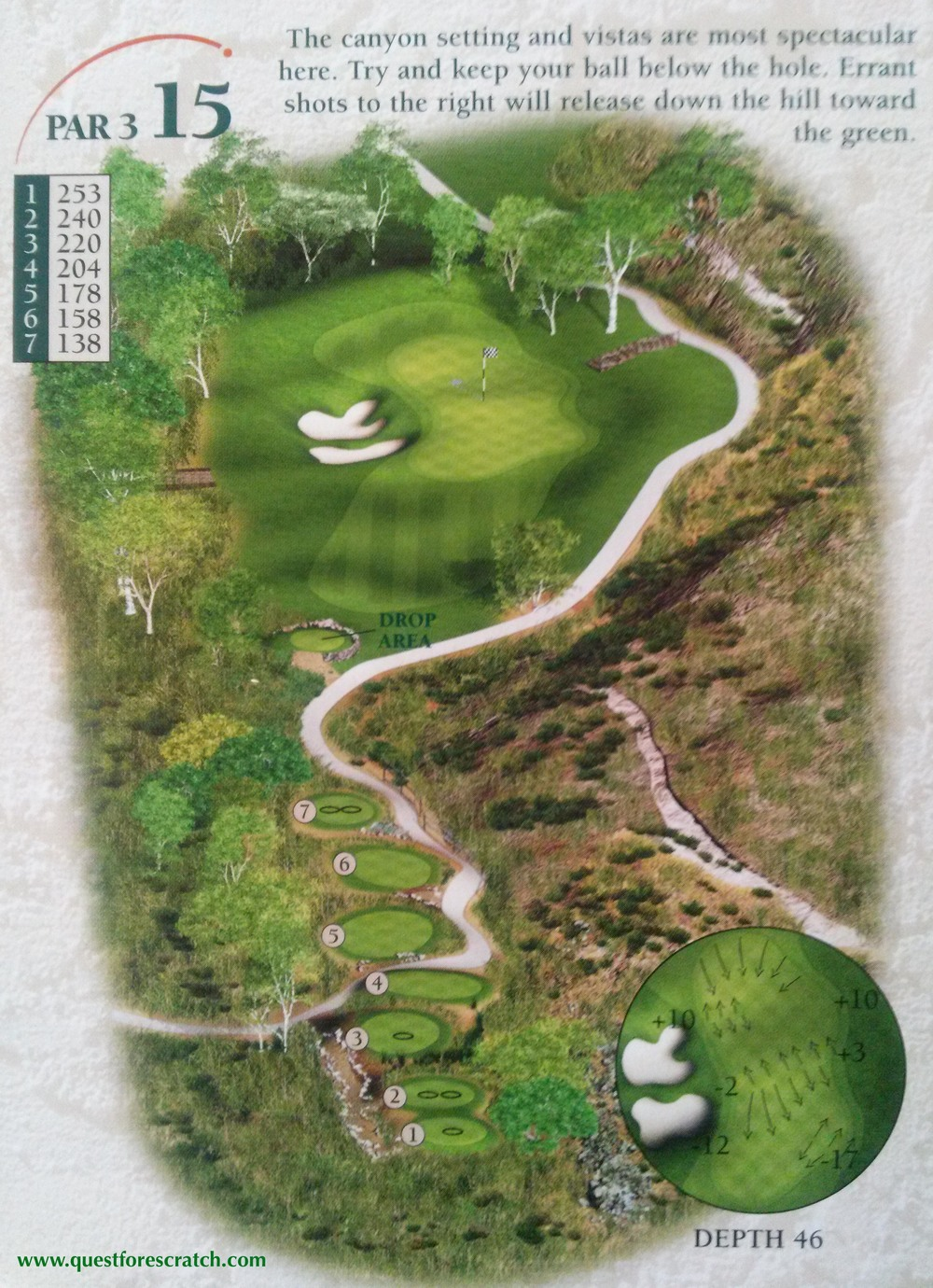 Hole15Maderas.jpg