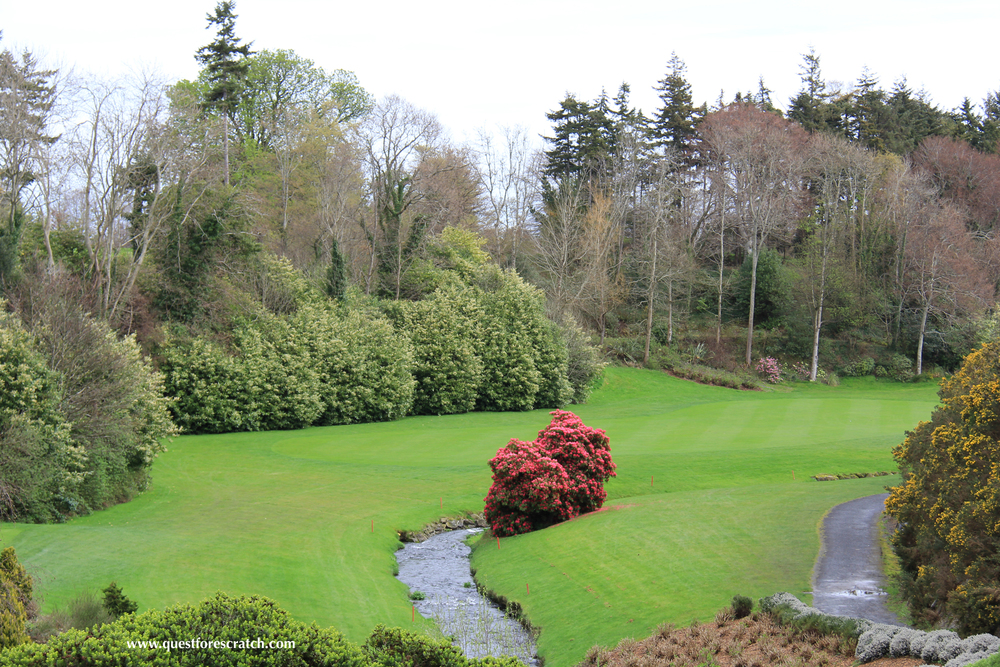 Par4-13th-hole-DruidsGlen-2.jpg