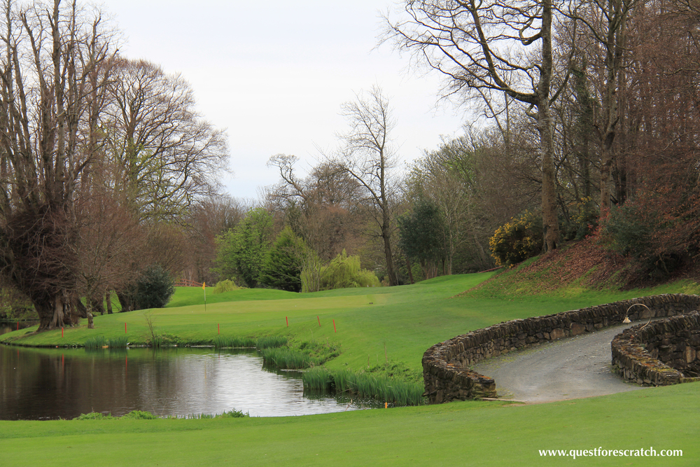 Par4-13th-hole-DruidsGlen-5.jpg