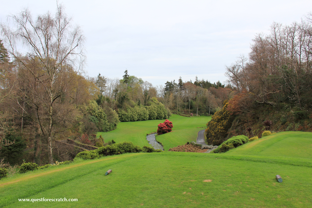 Par4-13th-hole-DruidsGlen.jpg