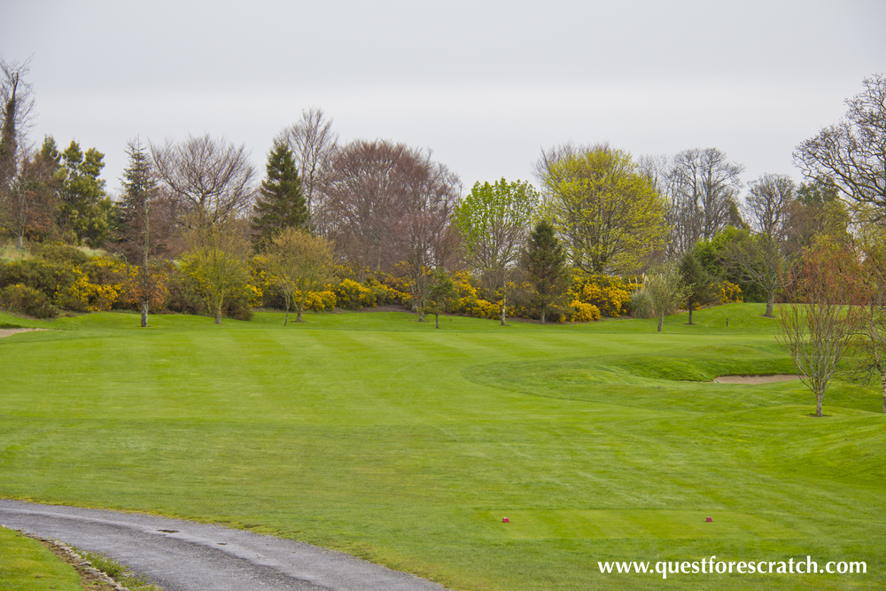 Fairway-DruidsGlen.jpg