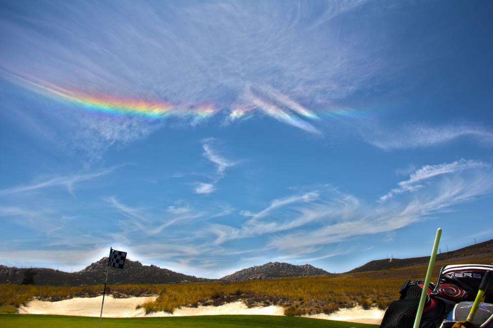 Golf_Rainbow.jpg