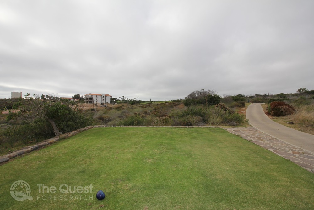 Bajamar_Vista_Hole9_a.jpg