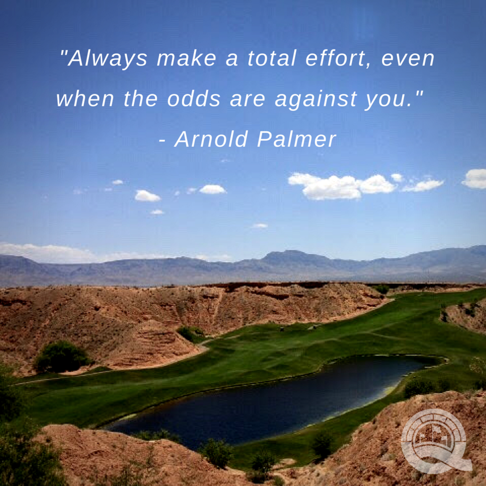 Arnold Palmer Quote2.png