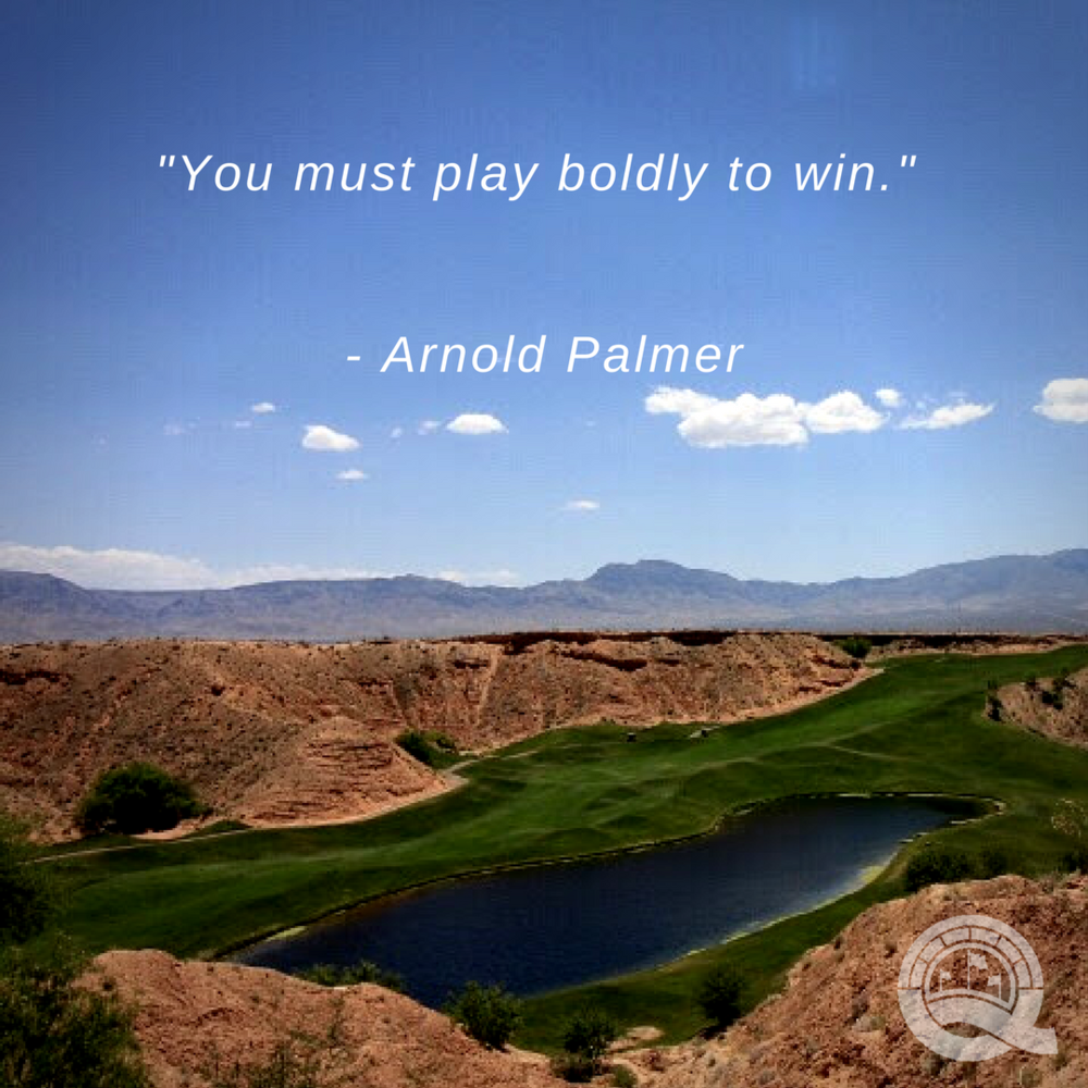 Arnold Palmer Quote10.png