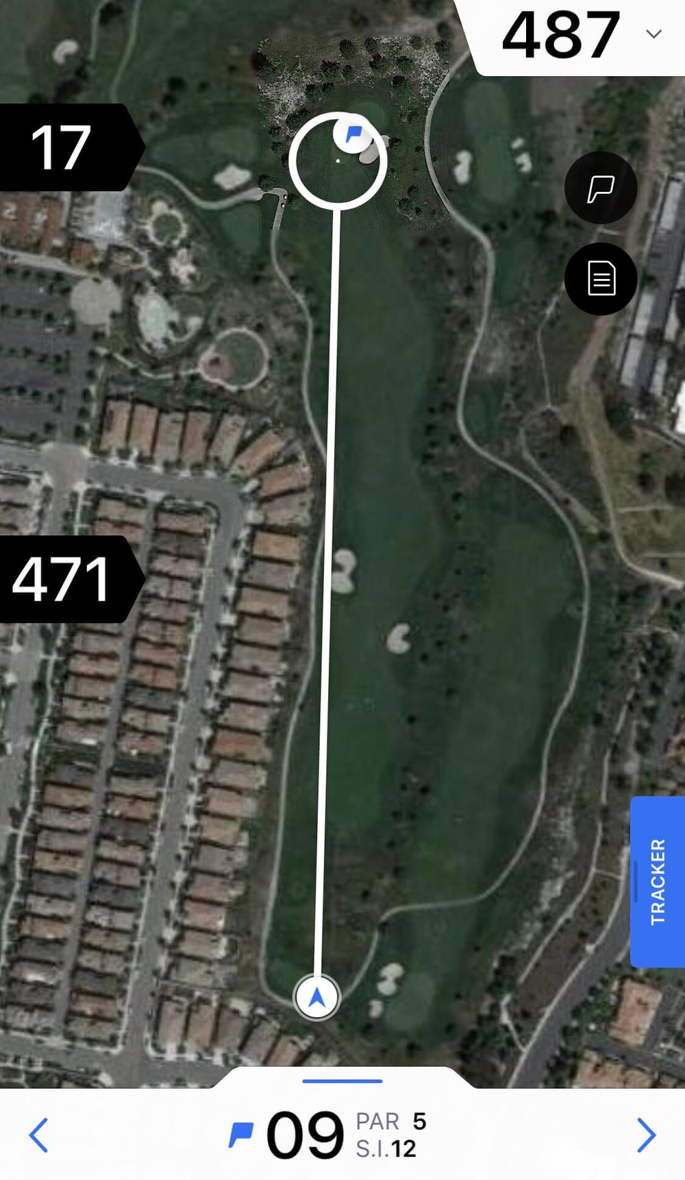 CourseGuide_Aliso_Viejo_hole9.jpg