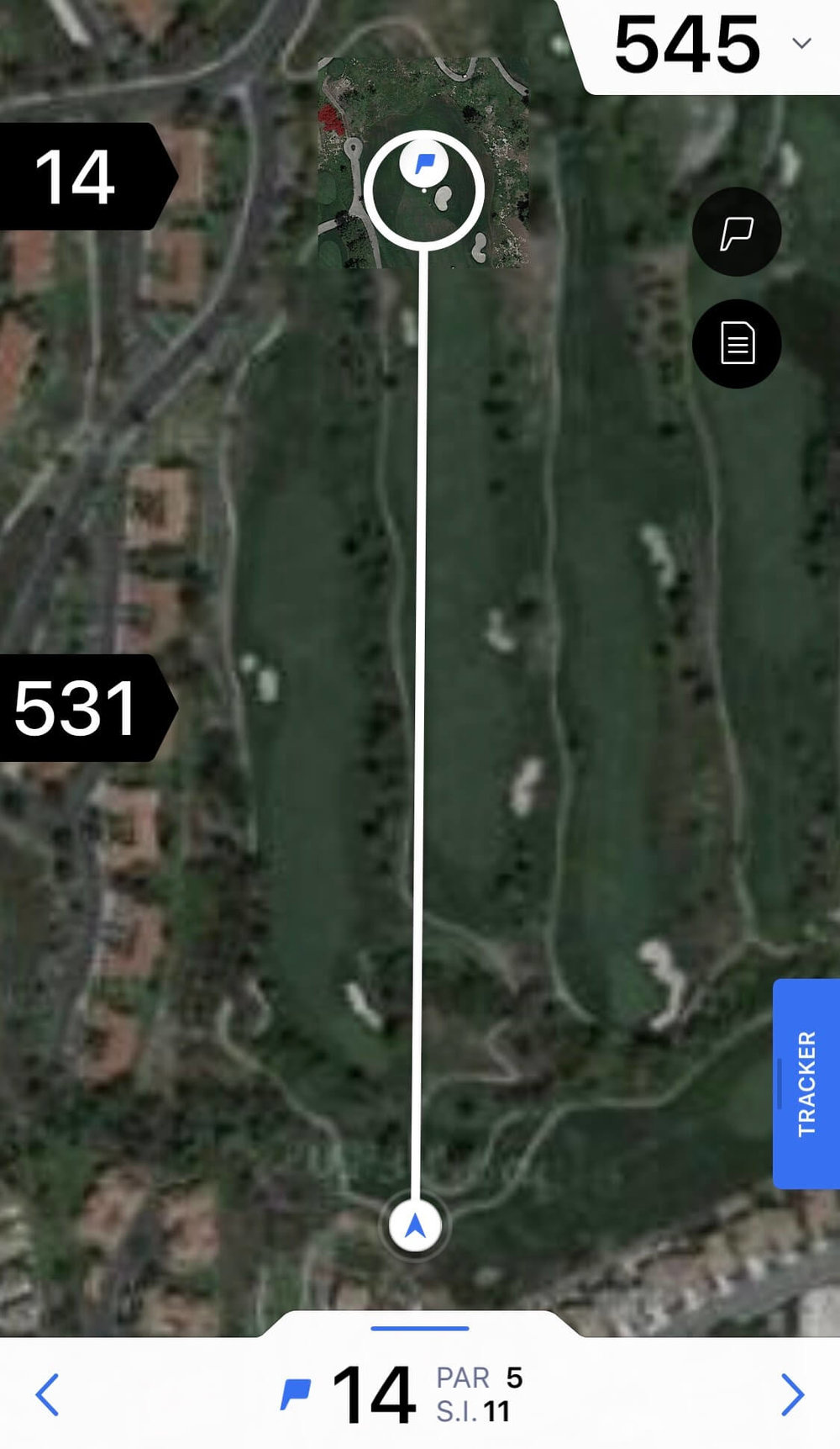 CourseGuide_Aliso_Viejo_hole14.jpg