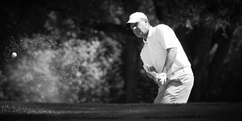 terry-werner-golf-lessons-testimonial.jpg