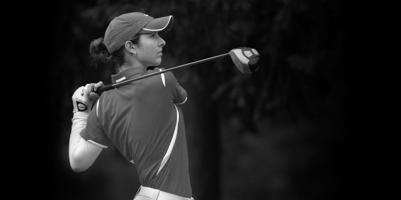 kam-golf-lessons-testimonial.jpg