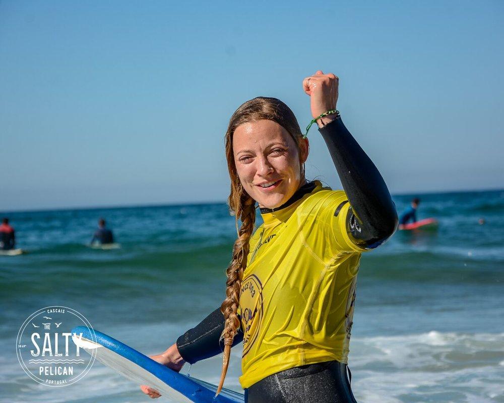 YES surf.jpg