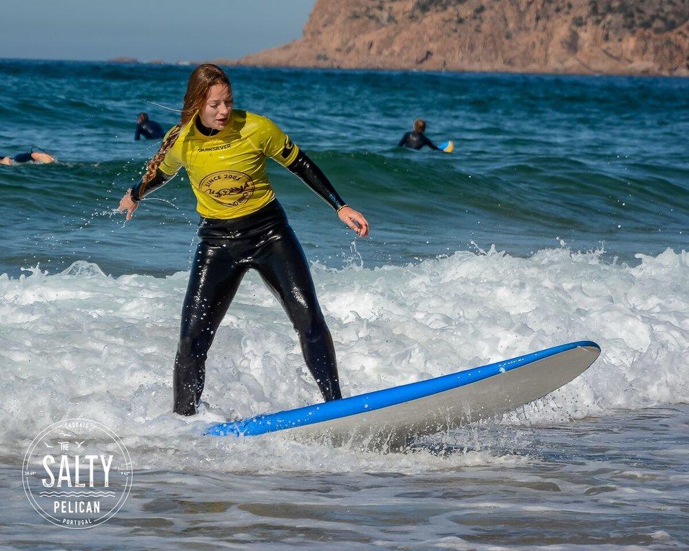 loz surf.jpg