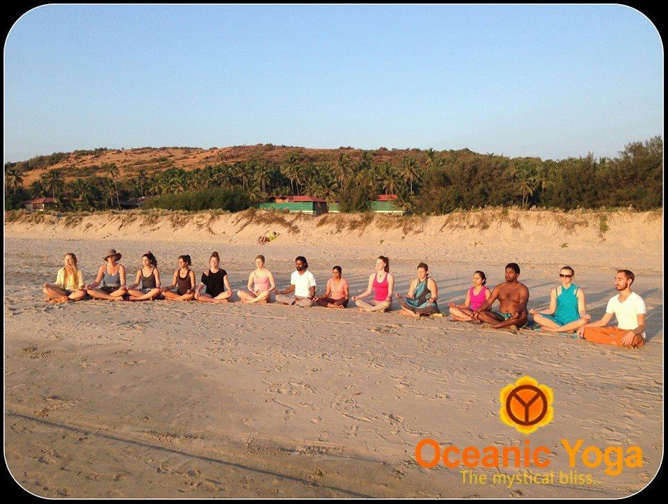 Oceanic Yoga.jpg