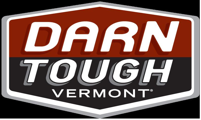 Darn-Tough-Logo.png