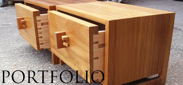 Tekton Carpentry & Design