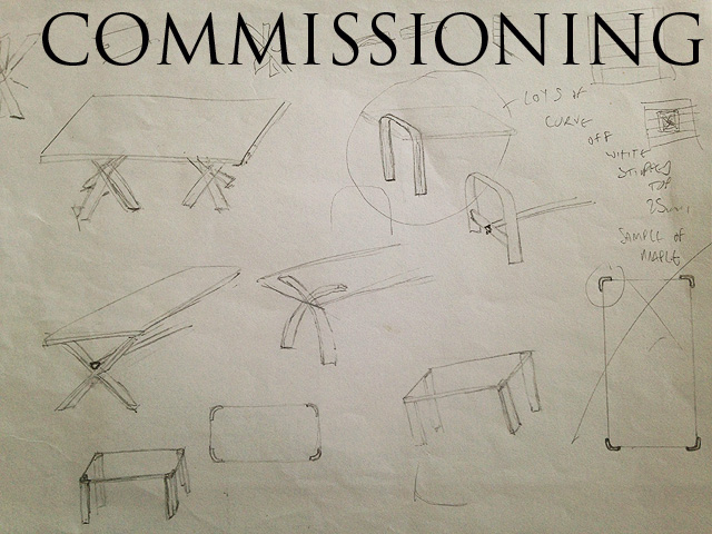 commissioning titled 1.jpg