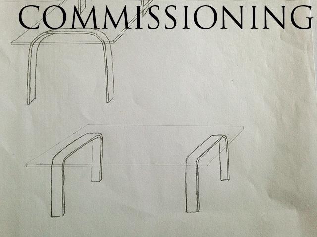 commissioning titled 2.jpg