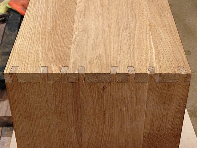 twisted dovetail.jpg