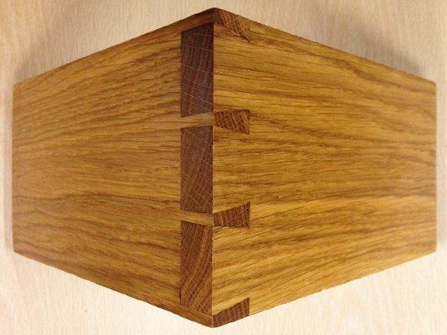 oak dovetail.jpg
