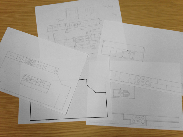kitchen sketches.jpg