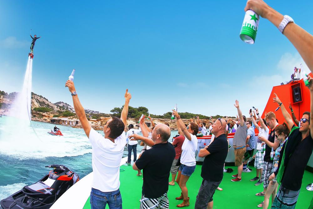 20140524-Rudgrcom-Heineken-Ibiza-1606_RGB.jpg