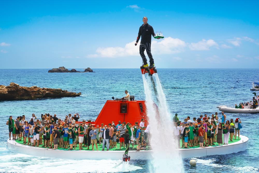 20140524-Rudgrcom-Heineken-Ibiza-0742_RGB.jpg