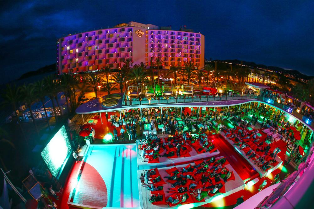 20140524-Rudgrcom-Heineken-Ibiza-3190_RGB.jpg