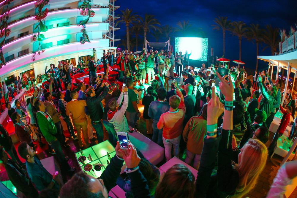 20140524-Rudgrcom-Heineken-Ibiza-3207_RGB.jpg