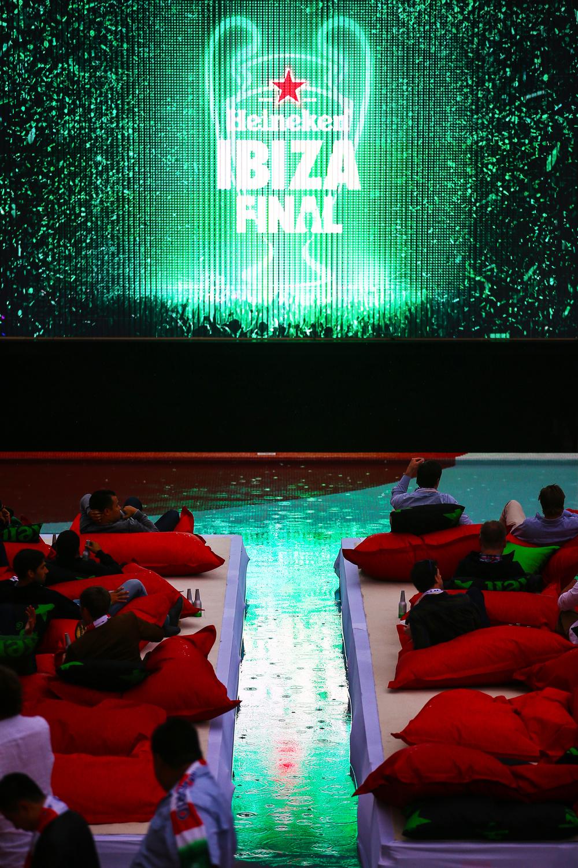 20140524-Rudgrcom-Heineken-Ibiza-2844_RGB.jpg