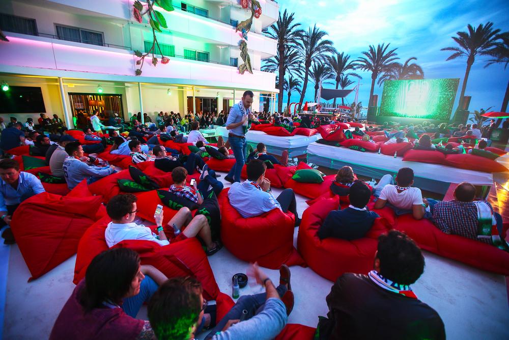 20140524-Rudgrcom-Heineken-Ibiza-2985_RGB.jpg