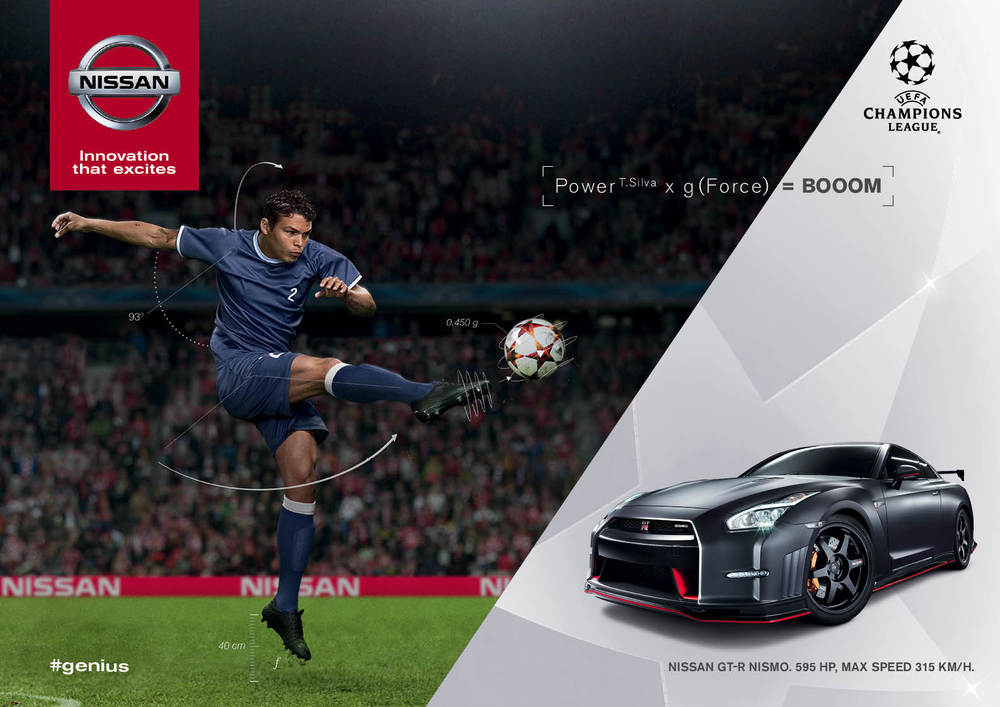 Nissan_UCL_DPS_420x297mm_2014_5_V42.jpg