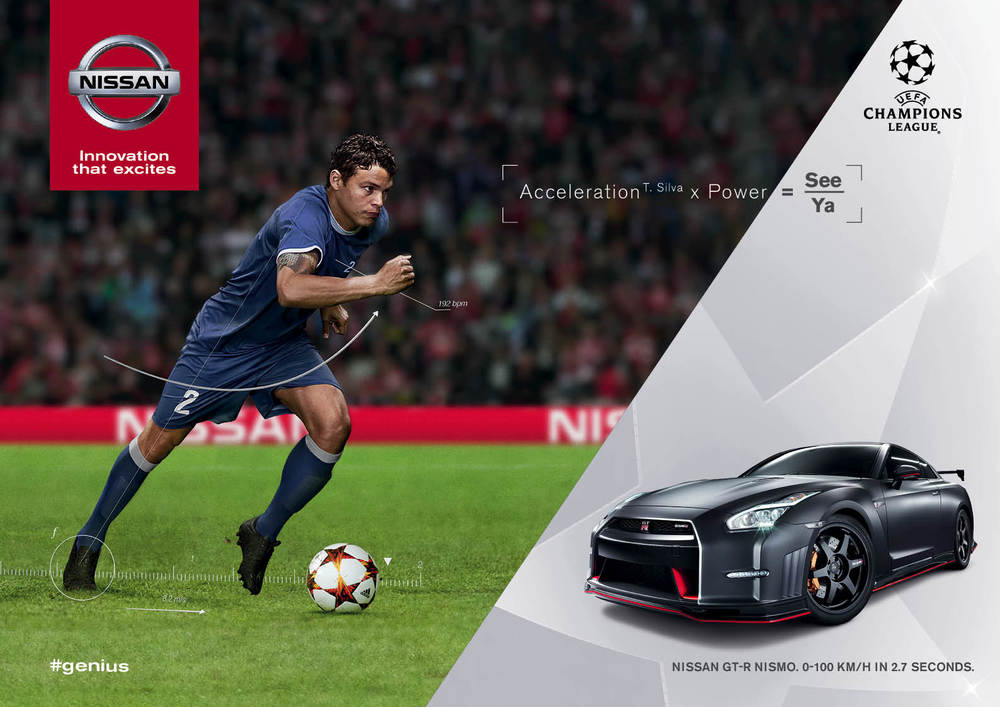 Nissan_UCL_DPS_420x297mm_2014_5_V4.jpg