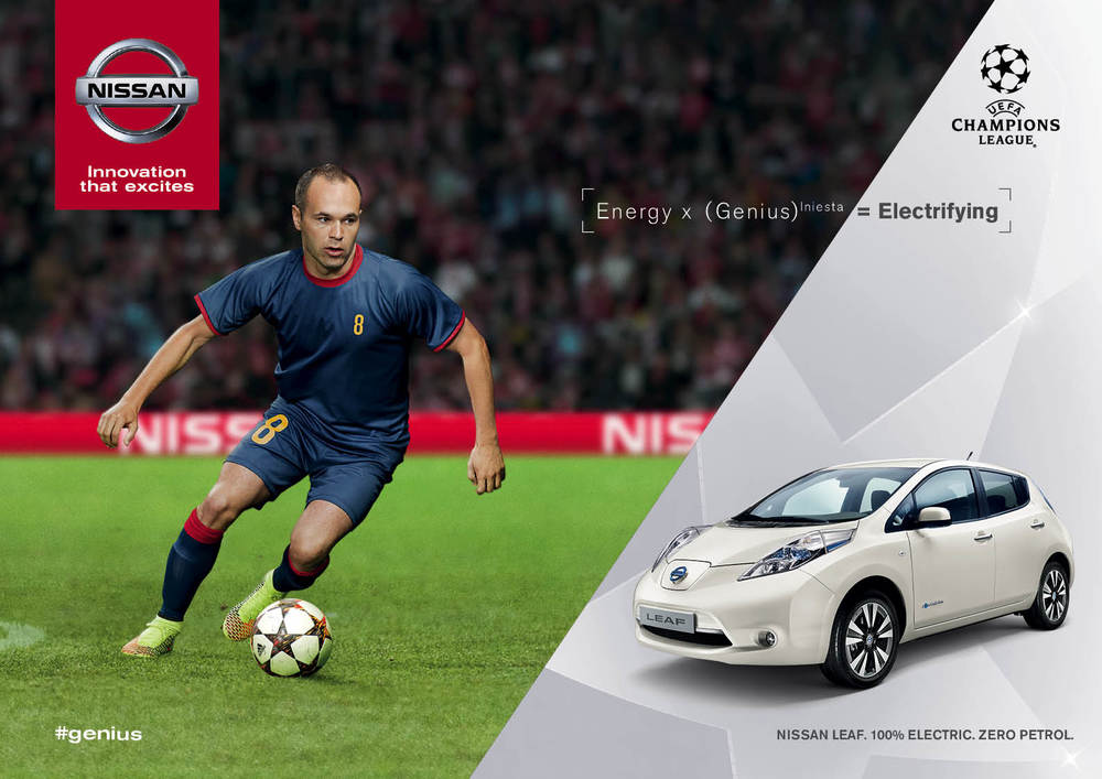 Nissan_UCL_DPS_420x297mm_2014_5_V45.jpg