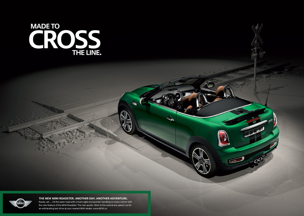 R59_CooperS_shot5_DPS-copy_2.jpg