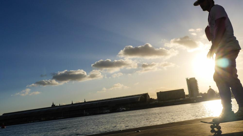 CathAmsterdam-4.jpg