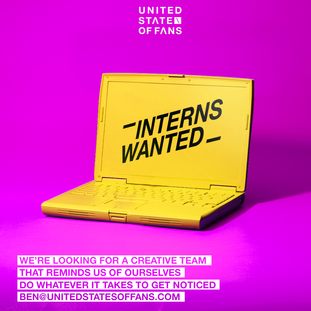 Interns Wanted Creative 1.1.jpg