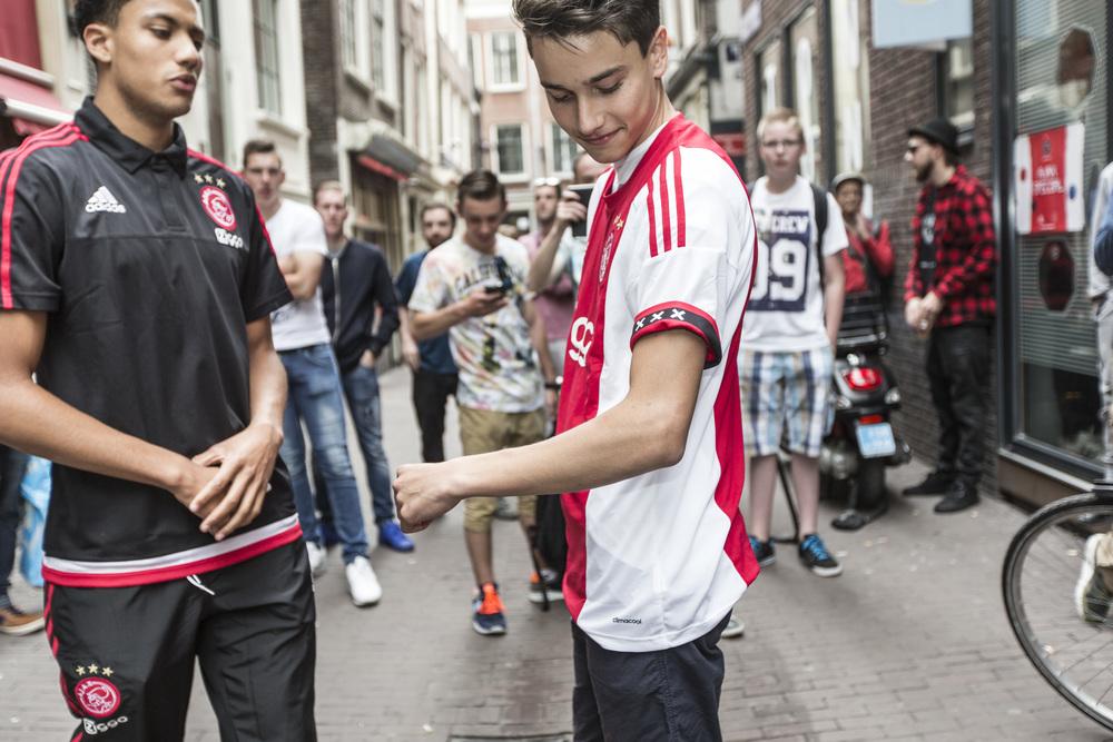 Adidas_Ajax_2015_11.jpg