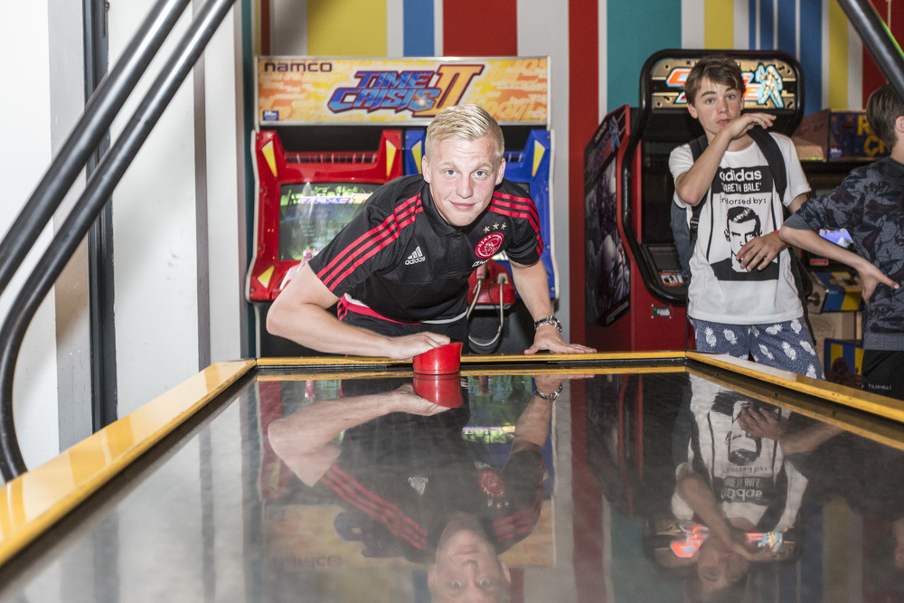 Adidas_Ajax_2015_14.jpg