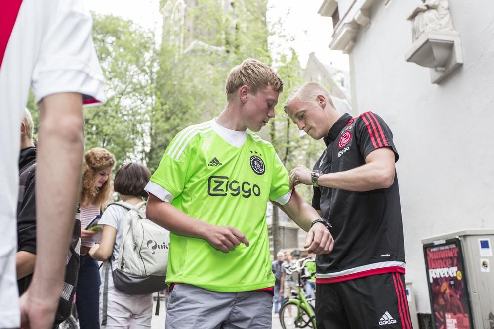 Adidas_Ajax_2015_074.jpg